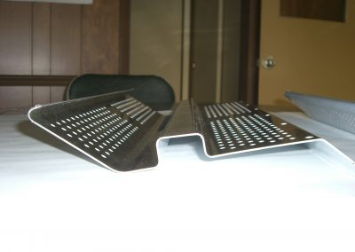 Avalon Floor Heater Cover (10)