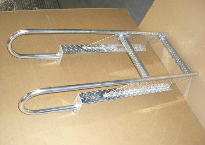 Terex Ladder (3)